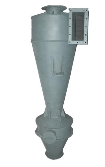 Циклоны СК-ЦН-34, СК-ЦН-34М производство
